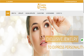 Cubix WebTech Solutions